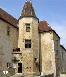 Musée Jeanne d'Albret (Musée Jeanne d'Albret)