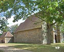 Château de la Gadelière (Château de la Gadelière)