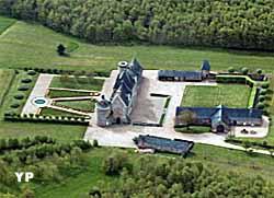 Château du Hardas (Château du Hardas)