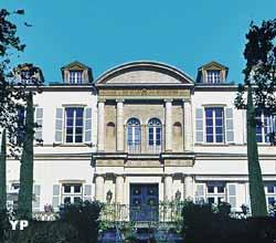 Château de Saurs (Château de Saurs)