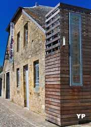 Musée-atelier du Feutre de Laine