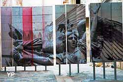 Mémorial de la Marseillaise (Ville de Marseille)