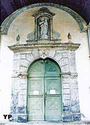 Maison des Ferrère et du Baroque Pyrénéen