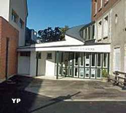 Musée de l'Écorché d'Anatomie (Musée de l'Écorché d'Anatomie)