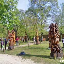 Parc Grandeur Nature (N. Falek)