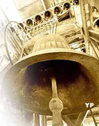 Musée du Carillon (Ville de Tourcoing)
