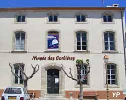 Musée des Corbières (Yalta Production)