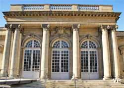 Musée Antoine Lécuyer (Yalta Production)