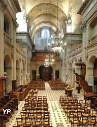 Oratoire du Louvre