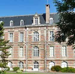 Musée de l'Hôtel-Dieu (Musée de l'Hôtel-Dieu)