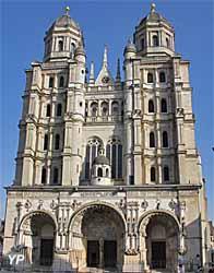 Église Saint-Michel (Yalta Production)