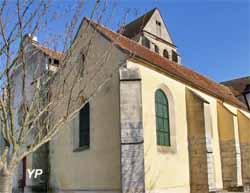 Église Saint-Georges