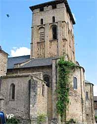 Eglise Saint-Pierre (SI Varen)