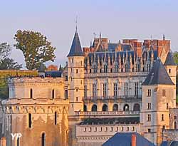 Château Royal (doc. L. de Serres)
