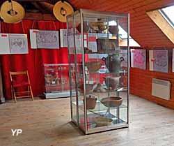 Musée Jean de Béthencourt