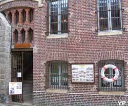 Musée du Vieux Tréport (Musée du Vieux Tréport)
