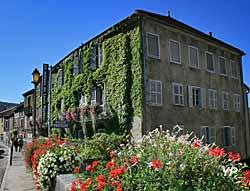 Maison de Louis Pasteur (doc. Maison de Louis Pasteur)
