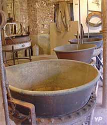 Moulin de Prey