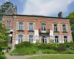 Maison du Bocage - Écomusée de l'Avesnois