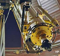 Observatoire Camille Flammarion (Observatoire Camille Flammarion)