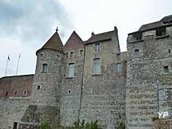 Château-Musée