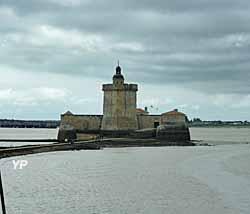 Fort Louvois ou du Chapus