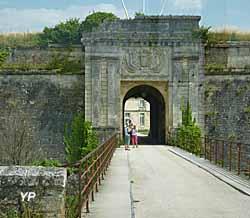 Citadelle (Yalta Production)