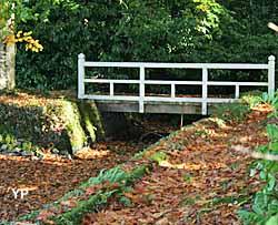 Pont Bühler