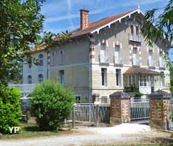 Moulin du Duellas (Moulin du Duellas)