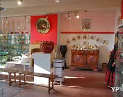 Musée de la Céramique (Musée de la Céramique)