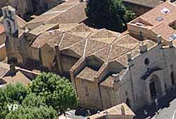 Eglise Saint Florent