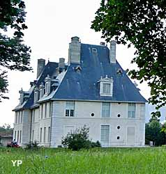 Château de Sassenage, Fondation Bérenger-Sassenage