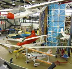 Espace Air Passion (Espace Air Passion)