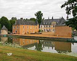 Château de Dobert