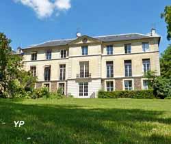 Maison d'Art Bernard-Anthonioz (Maison d'Art Bernard-Anthonioz)