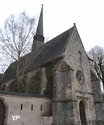 église Saint-Nicolas (doc. Yalta Production)