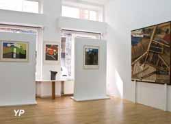 Galerie Atelier 28 (Galerie Atelier 28)