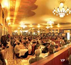 Brasserie Georges (Brasserie Georges)