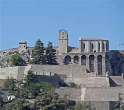 Citadelle (doc. Yalta Production)