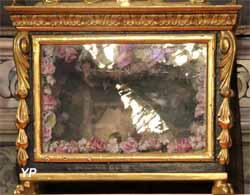 Reliques de sainte Réparate