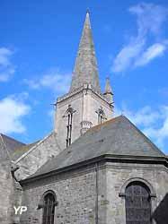 cathédrale Saint-Vincent-de-Saragosse