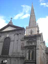 cathédrale Saint-Vincent-de-Saragosse (Yalta Production)
