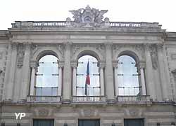 Opéra Comédie de Montpellier (doc. Yalta Production)