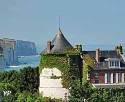 Le Moulin de Pierre