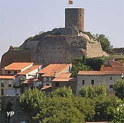 Pyr n es orientales informations touristiques d marches - Office de tourisme pyrenees orientales ...