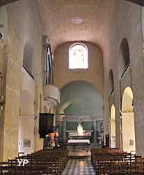 Cathédrale de la Nativité-de-Marie