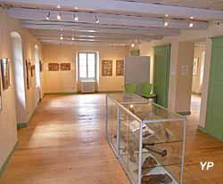 Musée de l'Ermitage du Calvaire
