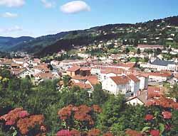 La Bresse (doc. D. Perrin)