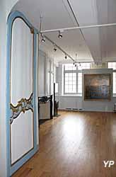 Musée départemental de Flandre