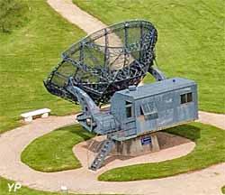 Musée du radar allemand